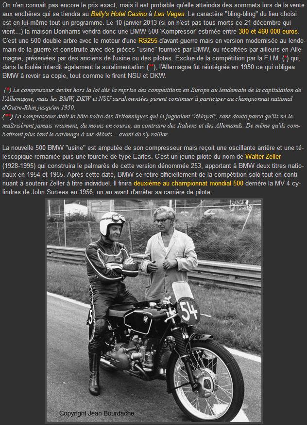C'est ici qu'on met les bien molles....BMW Café Racer - Page 11 410
