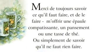 Philosophie de comptoir de la vie - Page 4 -o4mv510