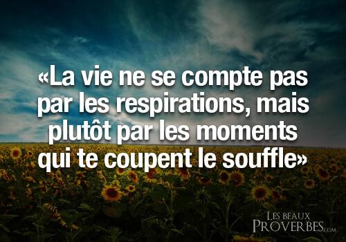 Philosophie de comptoir de la vie - Page 5 023710