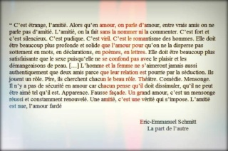 Philosophie de comptoir de la vie - Page 5 02e34010