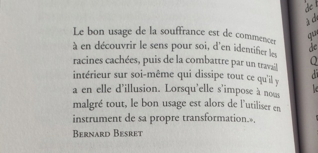 Beat d'amarrage. - Page 5 051ad710