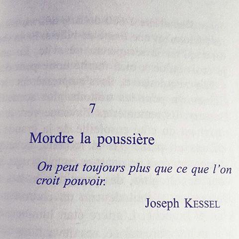 Philosophie de comptoir de la vie - Page 5 0a652911