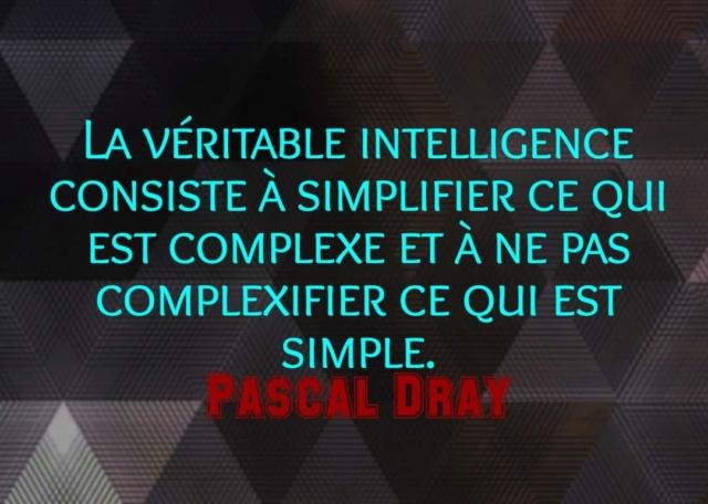 Psychologie de comptoir  - Page 7 10268810