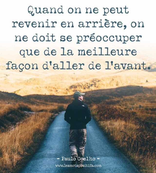 Philosophie de comptoir de la vie - Page 5 10305011
