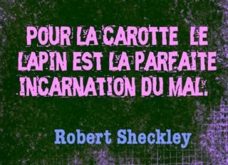 Philosophie de comptoir de la vie - Page 5 10332010