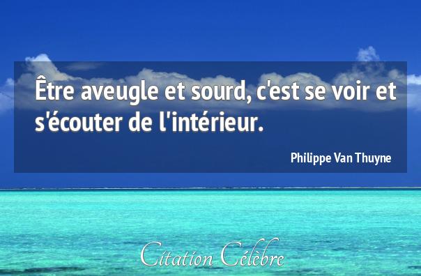 Philosophie de comptoir de la vie - Page 6 10416410