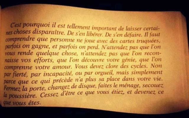 Philosophie de comptoir de la vie - Page 5 10831810