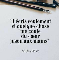 Philosophie de comptoir de la vie - Page 5 1170dc10