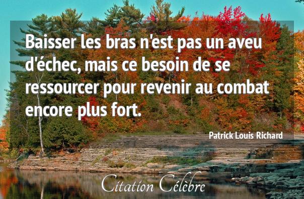 Philosophie de comptoir de la vie - Page 6 11909412