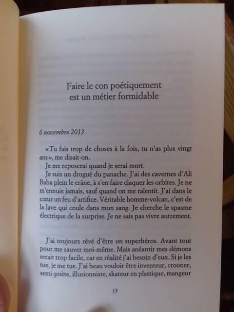 Philosophie de comptoir de la vie - Page 5 12188910