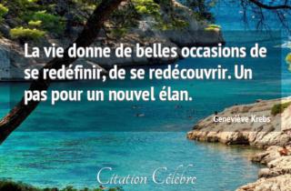Philosophie de comptoir de la vie - Page 4 15219410