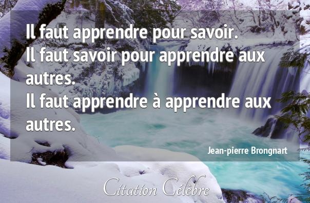Philosophie de comptoir de la vie - Page 6 17859510