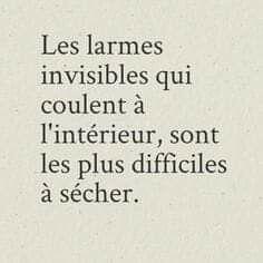 Philosophie de comptoir de la vie - Page 5 1ee54010