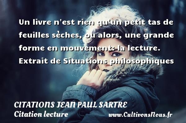 Philosophie de comptoir de la vie - Page 5 20970-10