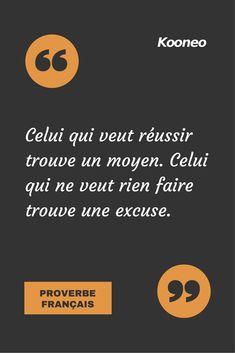Philosophie de comptoir de la vie - Page 6 2476f010