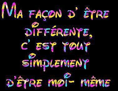 Philosophie de comptoir de la vie - Page 5 29871410