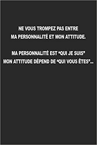 Beat d'amarrage. - Page 5 3147qn10