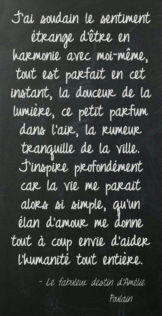 Philosophie de comptoir de la vie - Page 5 32072510