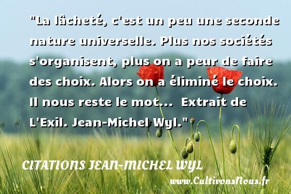 Philosophie de comptoir de la vie - Page 6 36470-10