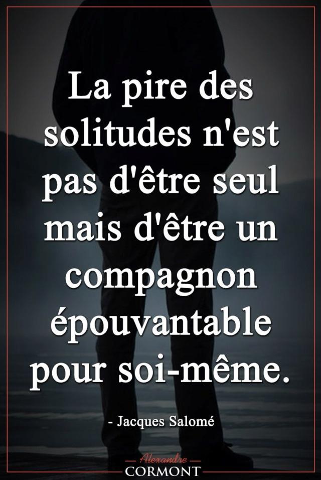 Philosophie de comptoir de la vie - Page 5 37658410