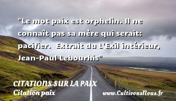 Philosophie de comptoir de la vie - Page 6 38761-10