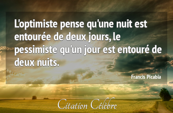 Philosophie de comptoir de la vie - Page 5 4021410