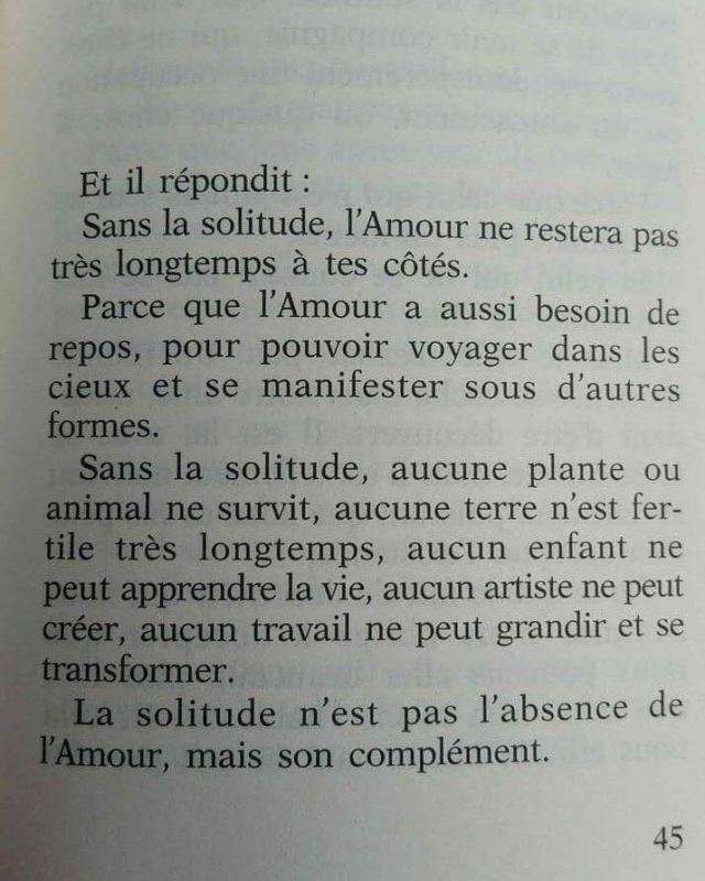 Philosophie de comptoir de la vie - Page 5 40313510