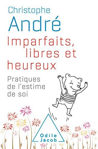 """Essai sur une différenciation générale du doué et du """"tout le monde"""". - Page 3 41h6no11"""