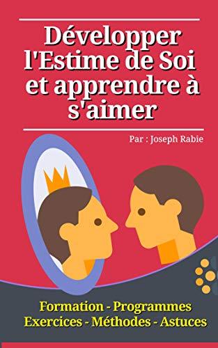 """la communication (dans tous ses supports et ses """"insupportables"""". - Page 4 41p1wb10"""