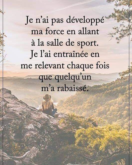 Philosophie de comptoir de la vie - Page 6 430b2010