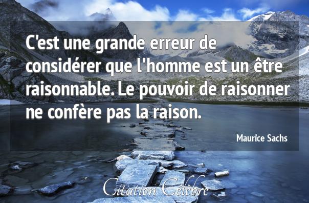 Philosophie de comptoir de la vie - Page 6 4638610