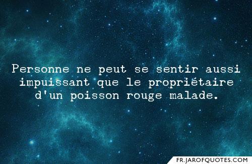 Philosophie de comptoir de la vie - Page 5 4841810