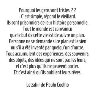 Philosophie de comptoir de la vie - Page 4 4e305e11