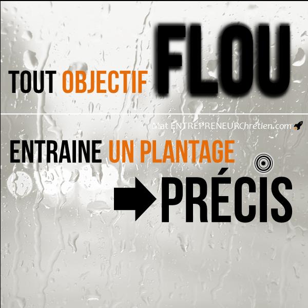 Philosophie de comptoir de la vie - Page 5 4ed1ec10