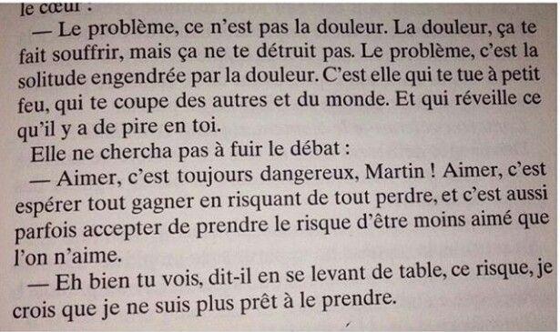Philosophie de comptoir de la vie - Page 5 5084d510