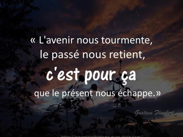 Philosophie de comptoir de la vie - Page 6 53678b10