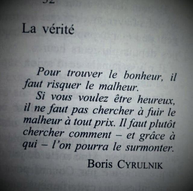 Philosophie de comptoir de la vie - Page 5 58fd4610