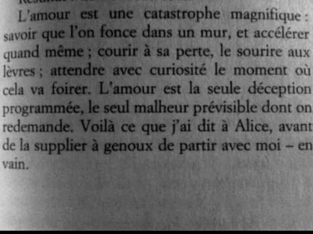 Beat d'amarrage. - Page 4 5de33f10