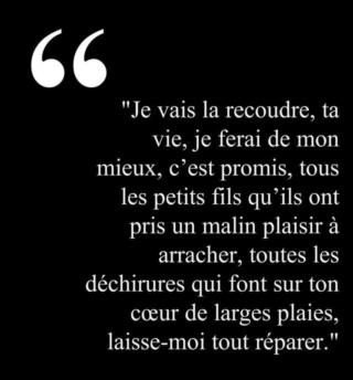 Philosophie de comptoir de la vie - Page 4 5f496e10
