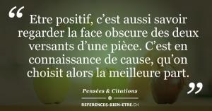 Philosophie de comptoir de la vie - Page 5 6174_c10