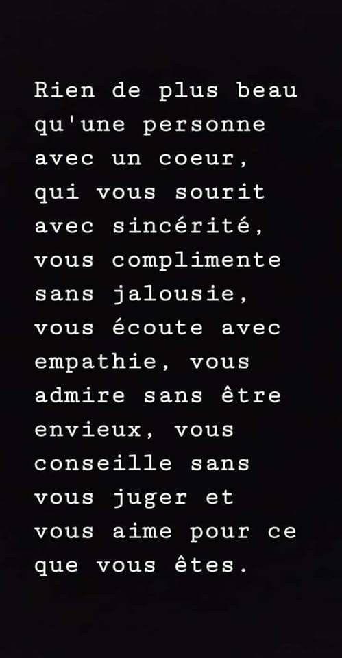 Philosophie de comptoir de la vie - Page 5 61ae2810