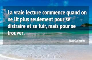Philosophie de comptoir de la vie - Page 5 6700510