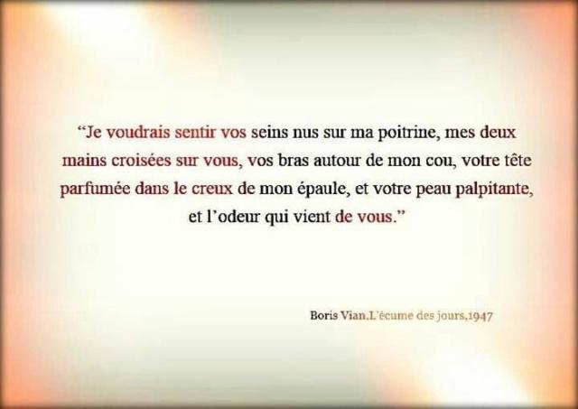 Philosophie de comptoir de la vie - Page 5 7766d010