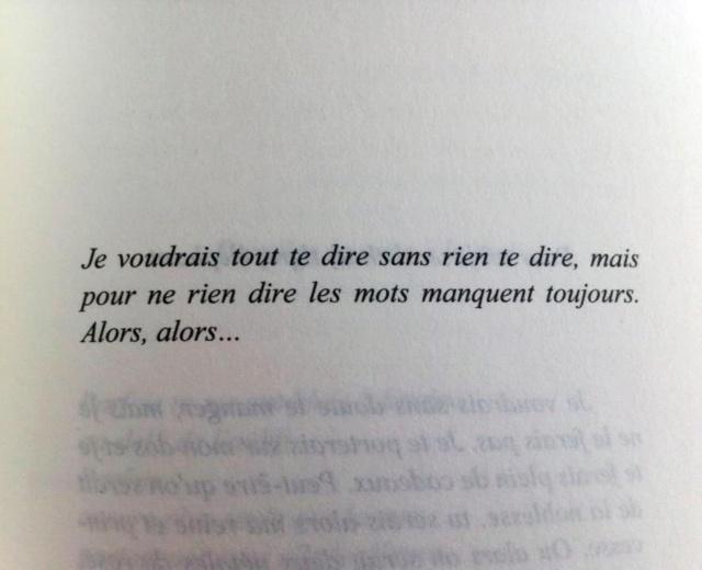Beat d'amarrage. - Page 6 7cdcf110