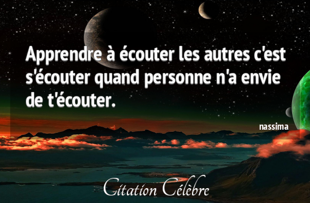 Philosophie de comptoir de la vie - Page 6 8063910