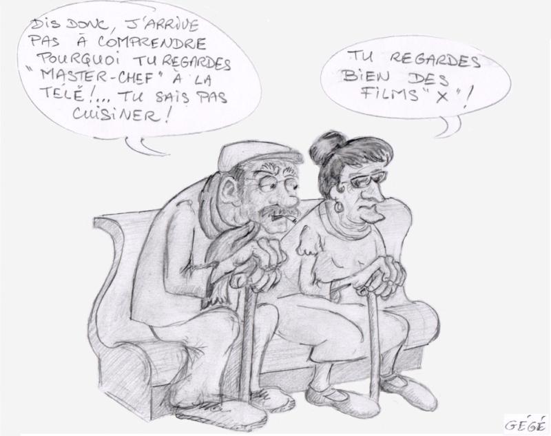 Maison de retraite pour vieux jeunes hps :) - Page 2 83173911