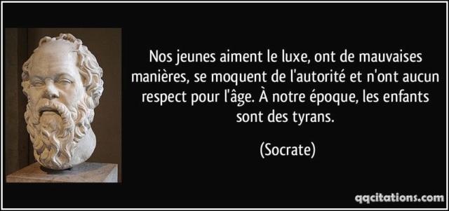 Philosophie de comptoir de la vie - Page 5 895b1610