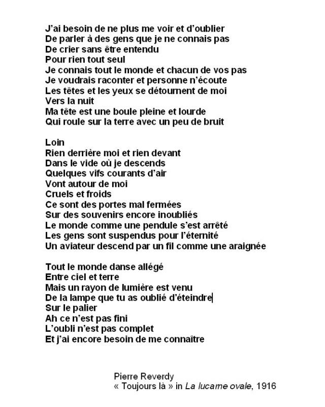 Beat d'amarrage. - Page 4 8c690710
