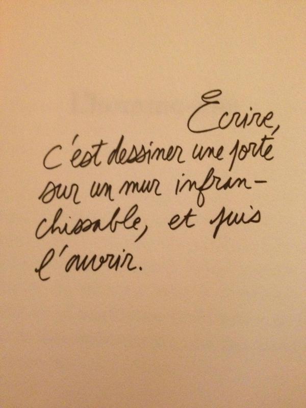 Philosophie de comptoir de la vie - Page 5 90967210