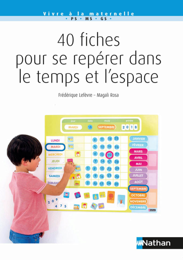Psychologie de comptoir  - Page 8 97820912